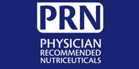 Physician Recommended Nutriceuticals