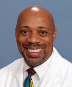 Harvey L. Echols, MD, CMQ