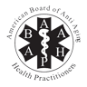 The American Board of Anti-Aging Health Practitioners