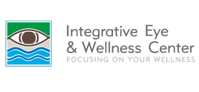 Integrative Eye & Wellness Center at North Shore Eye Center